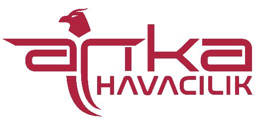 Anka Havacılık Kulübü